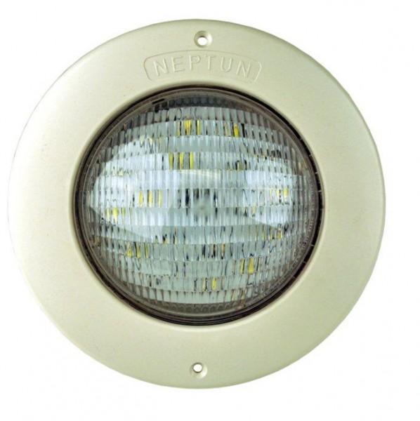 UWS LED Neptun Maxi Farbwechsler