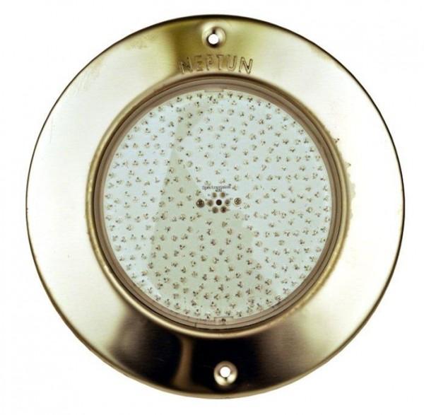 UWS-LED Neptun Maxi