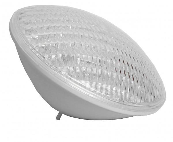LED Birne Maxi 18 Power - mehrfarbig