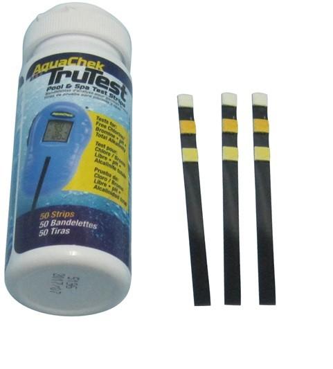 Teststreifen für AquaChek® TruTest