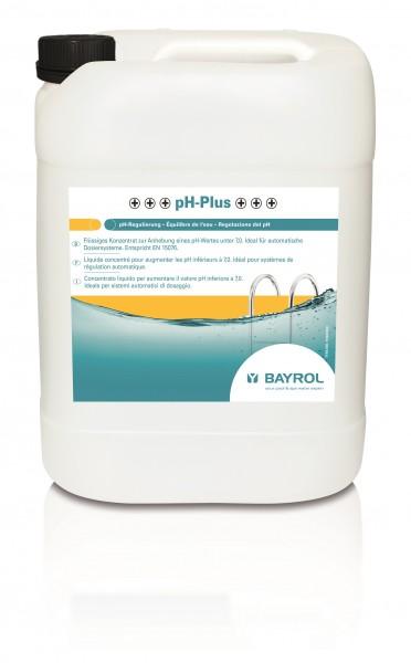 pH-Plus flüssig