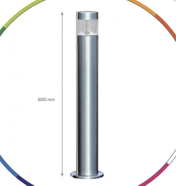 LED Säulenlampe
