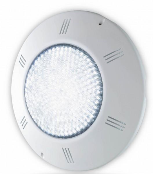 Maxi Einschraub LED