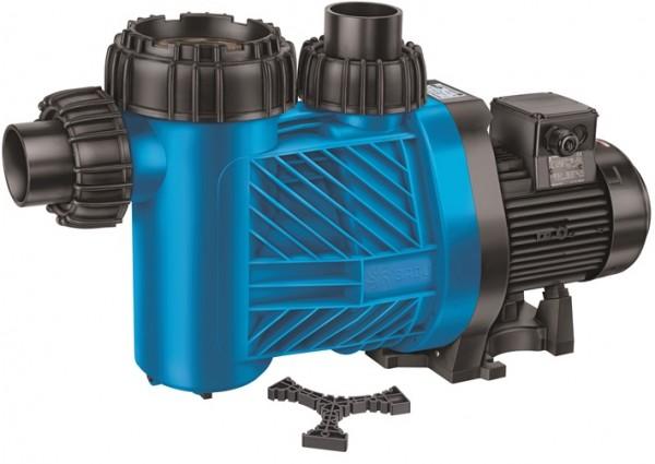 Filterpumpe BADU Prime 25 - 48