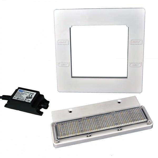Nachrüstsatz LED-Beleuchtung