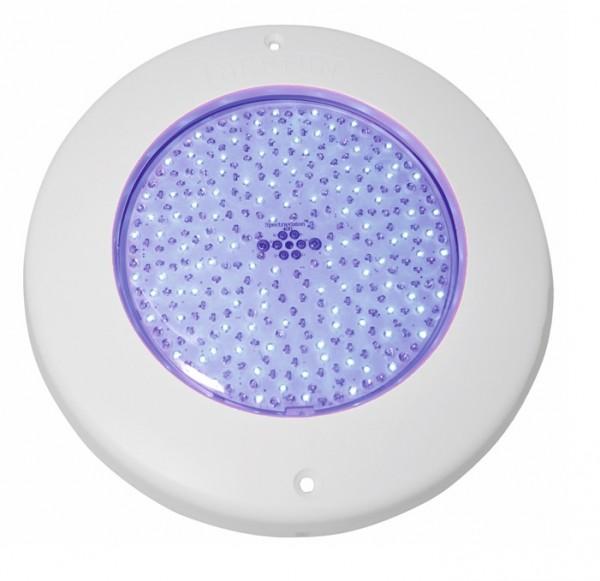 UWS LED flat Neptun maxi