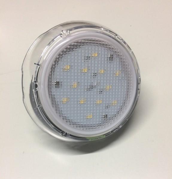 Mini Einschraub LED