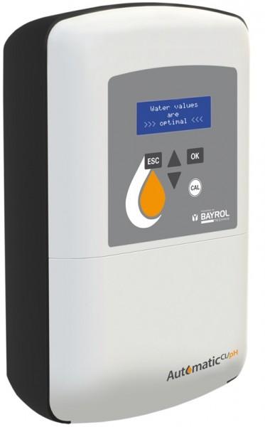 Dosieranlage Automatic pH und Cl/pH