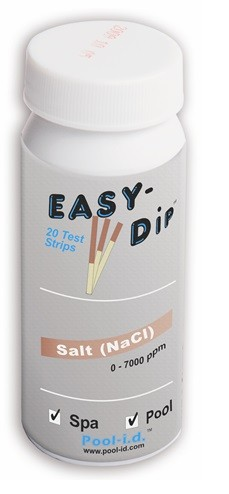 Easy-Dip