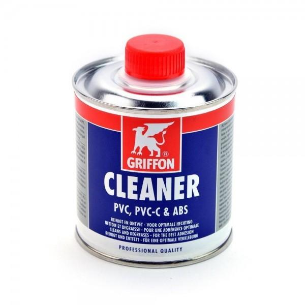 Griffon Cleaner Spezial