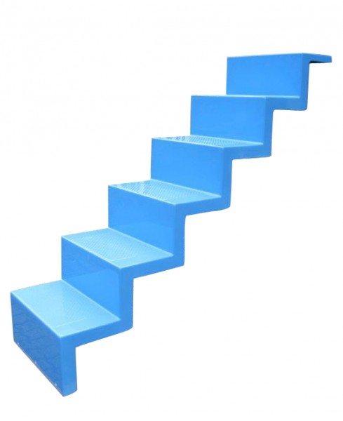 Universaltreppe