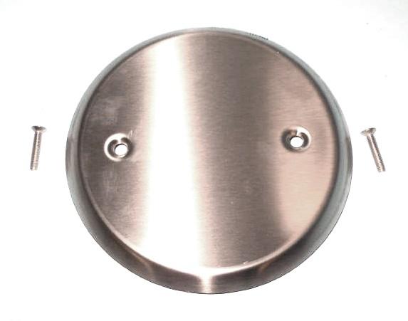 VA-Antiwirbeldeckel