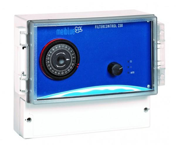 MEIBLUE Filtercontrol
