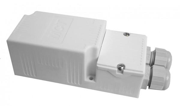 Trafo LED-Unterwasserscheinwerfer