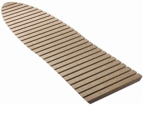 Holzdekoreinlage