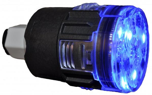 Mini LED Lichter